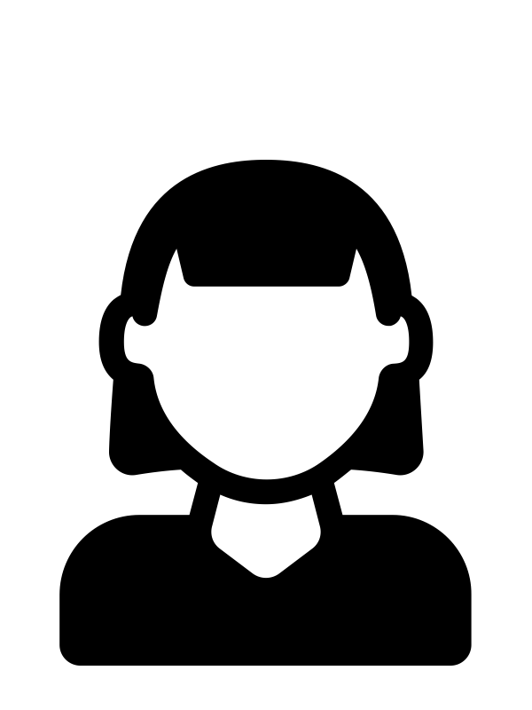 Dietlind Hülsenbeck