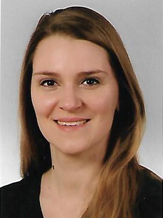 Anneke Bünger